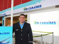 Air-journal_ CCP Aircaraibes