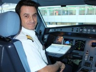 Air-journal_ chef Pilote Corsair