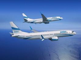 Air-journal_737 Enter Air