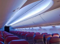 Air-journal_737-cabine Sky interior