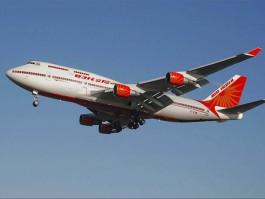 Air-journal_747-400 Air India