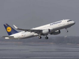 Air-journal_A320 Sharklet_Lufthansa