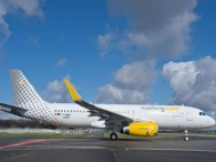 Air-journal_A320 sharklets_Vueling