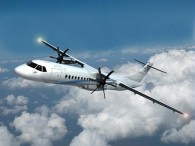 Air-journal_ATR 72-600