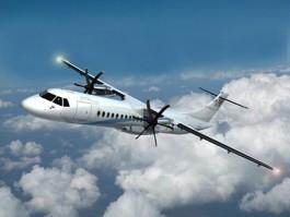 Air-journal_ATR 72-600