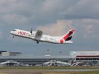 Air-journal_ATR 72-600 Hop Air France