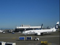 Air-journal_Aeroport de seattle tacoma