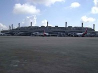 Air-journal_Aeroport galeao Rio de janeiro