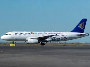 Air-journal_Air Astana A320