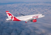 Air-journal_Air canada Rouge_A319