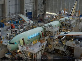 Air-journal_Airbus A330_242 tonnes