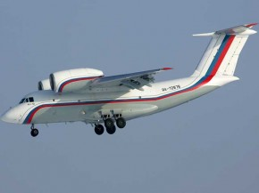 Air-journal_Antonov 72