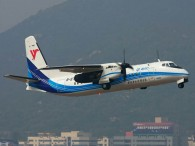 Air-journal_Avic Xian MA-60