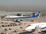 Air-journal_B747-400 All Nippon Airways_Haneda