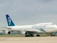 Air-journal_B747Air New Zealand