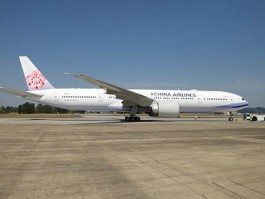 Air-journal_B777-300ER_China Airlines
