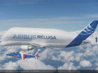 Air-journal_Beluga Airbus