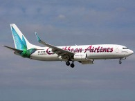 Air-journal_caribbean airlines