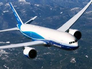 Air-journal_Boeing 777