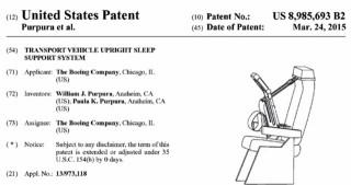Air-journal_Boeing brevet
