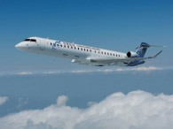 Air-journal_CRJ900 China express