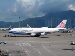 Air-journal_China airlines-747-400
