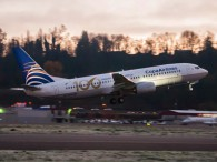 Air-journal_Copa Airlines 737