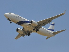 Air-journal_El Al-Israel_B737