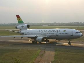 Air-journal_Ghana Airways