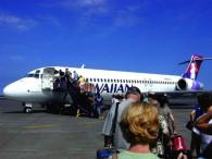 Air-journal_Hawaiian Airlines_Boeing 717
