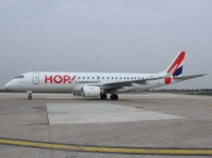 Air-journal_Hop Embraer 190