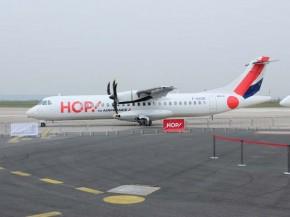 Air-journal_Hop_ATR 72