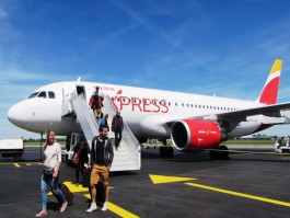 Air-journal_IberiaExpress A320