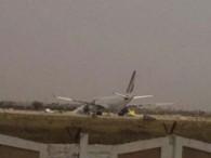 Air-journal_Nouackott_A330AF