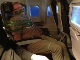 Air-journal_Passager attaché
