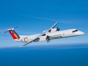 air-journal_philippine-airlines-q400