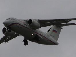 Air-journal_Rossiya_ Antonov 148