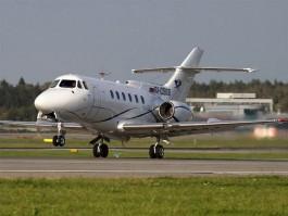 Air-journal_SH-125