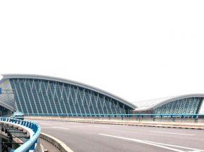 Air-journal_Shanghai Pudong