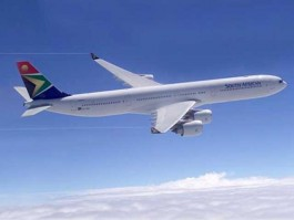 Air-journal_South african airways_A340