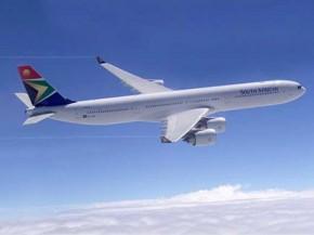 Air-journal_South african airways_A340
