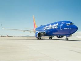 Air-journal_Southwest-nouvelle livrée 737