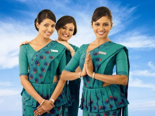 Air-journal_SriLankan hotesses