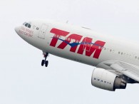 Air-journal_TAM Brazilian_NYC Aviation