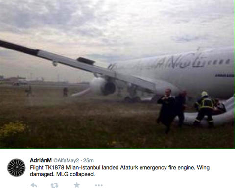 Air-journal_TK1878 incident