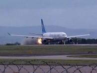 Air-journal_Thomson Airways A330