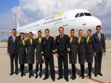 Air-journal_Vueling-A321