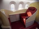 Air-journal_Xiamen Air Premiere classe
