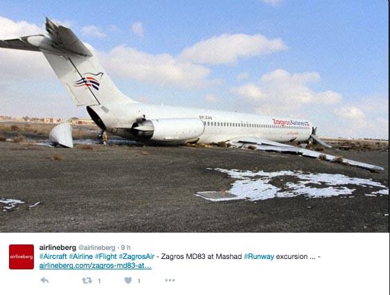 Air-journal_Zagros MD83
