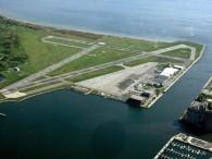 Air-journal_aeroport Billy Bishop_Toronto
